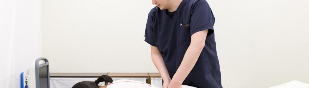 肩や腰の痛みなど、整体技・矯正・相撲トレーニングで解決します